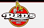 Reds Excavating, Inc.