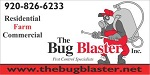 The Bug Blaster, Inc.