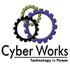 Cyber Works