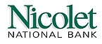 Nicolet National Bank