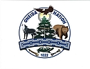Oneida Nation of Wisconsin